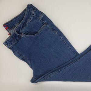 Westport Women's Jeans